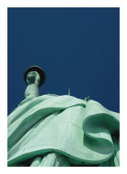 Hello Liberty