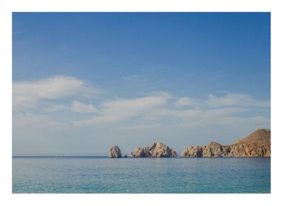 art prints - Sea of Cortez by Khariza