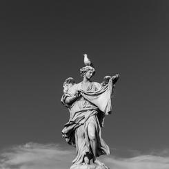 Saint Angel No.1