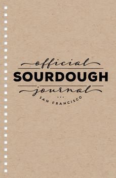 Official Sourdough Journal