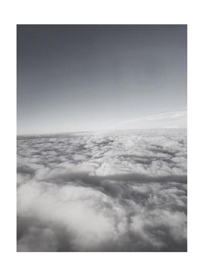 art prints - Heaven by jennifer evangelist