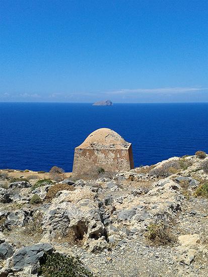 art prints - Greek Holidays by Aga