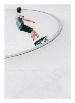 Saint Skate 01
