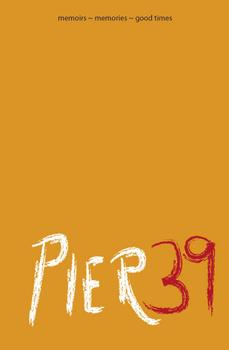 Memoirs - Pier39