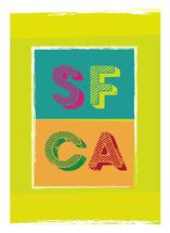 SFCA 1 by Susan Uedelhofen