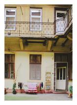 Budapest - A Love Affai... by Khariza