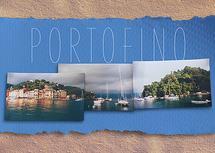 Portofino by John Sposato