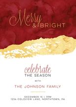 Merry and Bright by Studio Guerassio