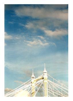London Lace