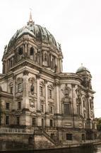 Ich Bin Ein Berliner Do... by Alex Garris