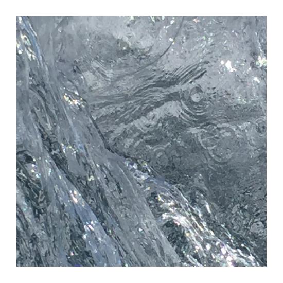 art prints - Water Bubbles by Siena H