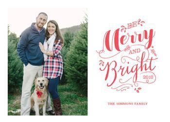 Bright Merry