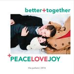 Better Together by Melanie Kohler