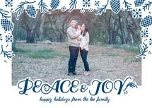 Peace, Joy and Pine con... by Tiki Keller