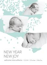 Baby Joy by Tiki Keller