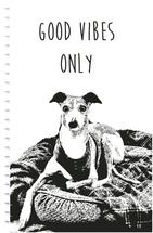 No Ruff Days by Kristy Case