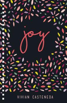 Burst of Joy