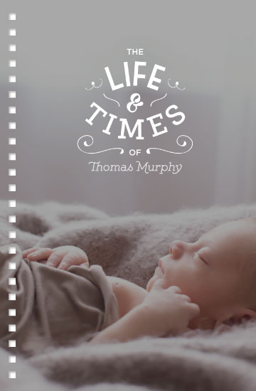 design - Life & Times by Mark Wilson