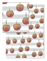 Caramel Apples by Madison Jai Smith