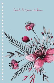 Dream Fleur
