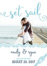 Set Sail by Gila.be