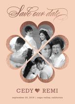 Cloverly Love by John Emmanuel Salazar