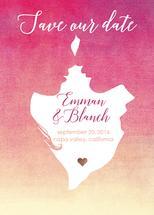 Blossom Love by John Emmanuel Salazar
