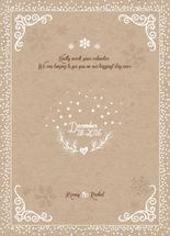 Our Happiest Day by Alvita