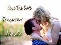 sweet love like a perci... by dexter