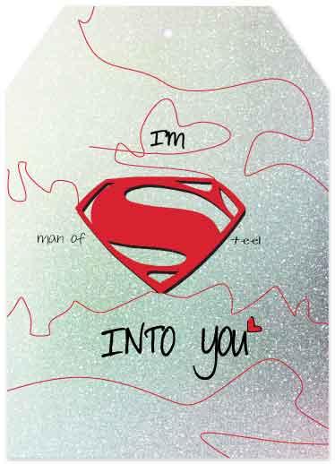 valentine's day - I'm Still into you <3 by Robert Bob Mondigo