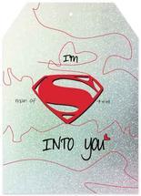 I'm Still into you <3 by Robert Bob Mondigo