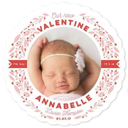 valentine's day - Valentine Baby by Mansi