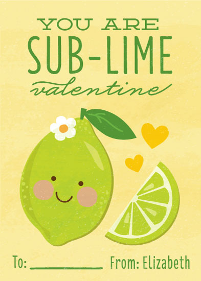 valentine's day - Sublime by Jessica Ogden