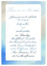 Love is in the Air by Marieke Fidler