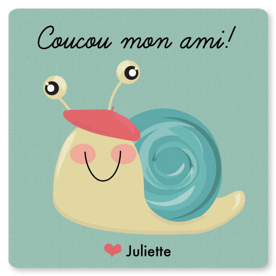 valentine's day - Coucou by AMagnes