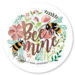Honey bee by peachypch