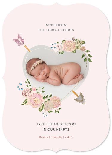 valentine's day - Tiny Gifts by Mandy Hernaez