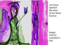 Happy Forever by Michele Morata