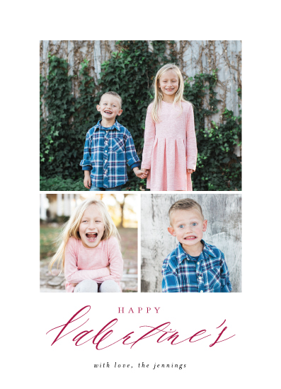 valentine's day - Happy by Itsy Belle Studio
