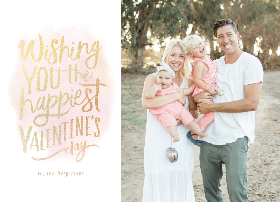 valentine's day - Happiest by Itsy Belle Studio