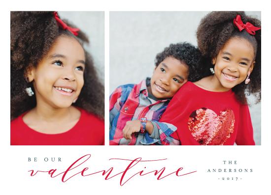 valentine's day - Elegant Valentine by Ana Sharpe