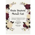 Vista Calling by MaKell Webb
