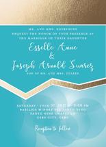 Aqua wedding concepts by JoycesRoses