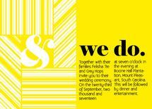 magazine by Concept Designz