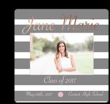 Jane Marie by Ashley Gillis