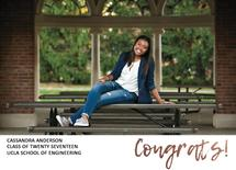 congrats to you by esther designs