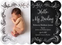 Hello My Darling by Rachel Lang