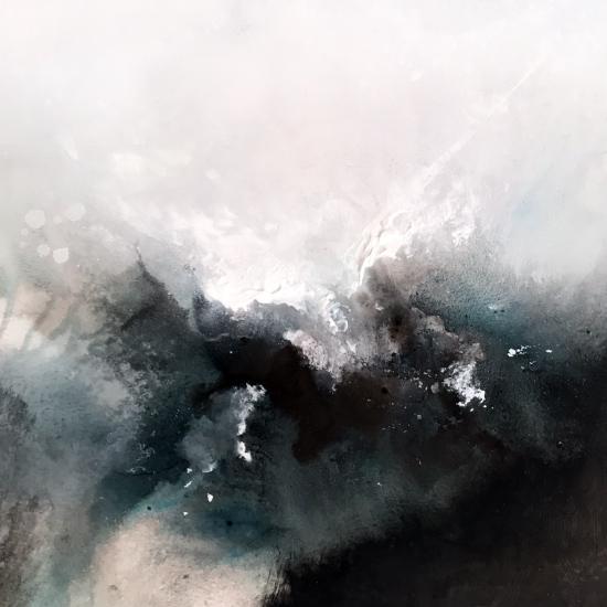 art prints - Stormy by Vasco