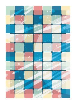 Cosmic Cubes