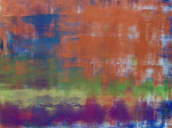 art prints - Copper by Margaret Timbrell